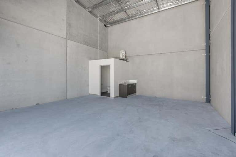 My Space Strata Storage, Lot 8 Murray Dwyer Circuit Mayfield West NSW 2304 - Image 2