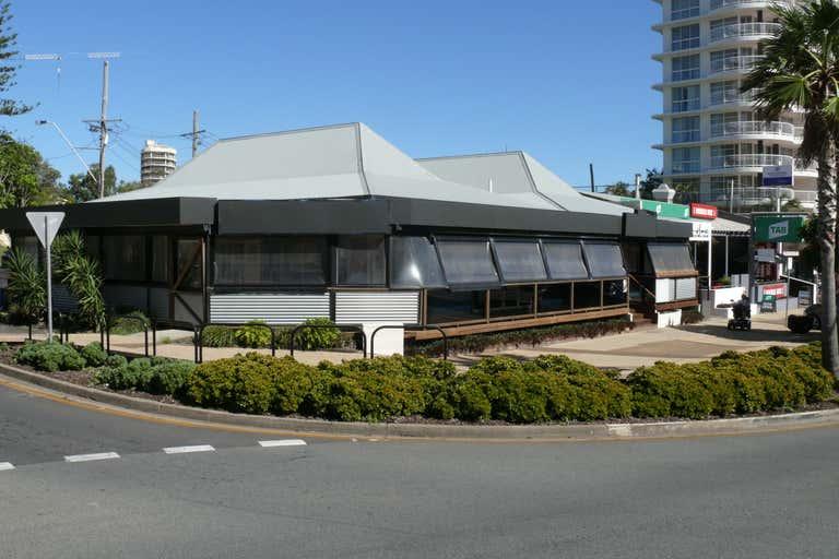 146-150 Griffith Street Coolangatta QLD 4225 - Image 1