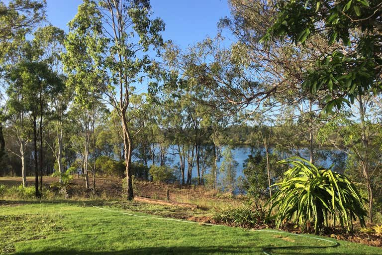 Baffle Creek QLD 4674 - Image 4
