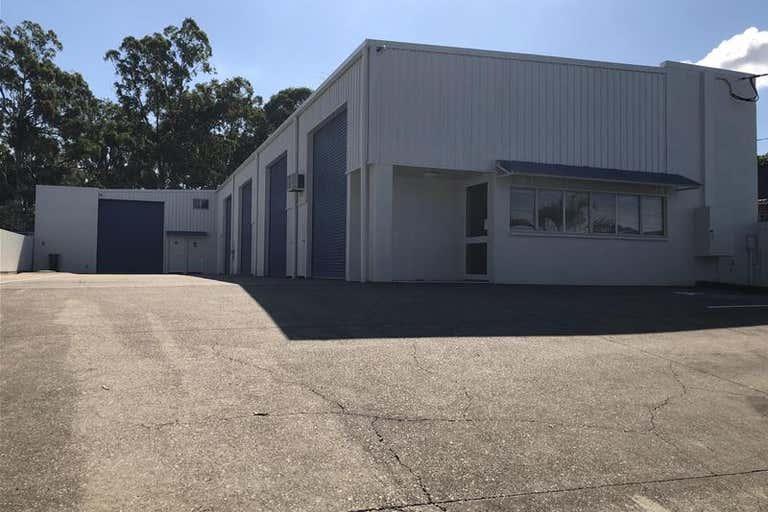1 & 2/32 Ferrier Road Narangba QLD 4504 - Image 2