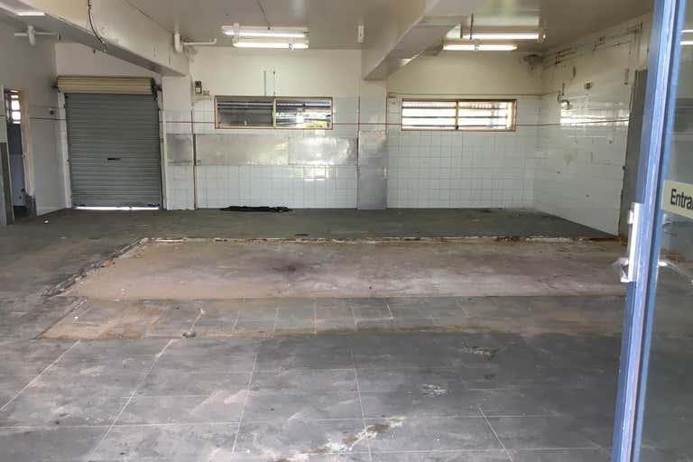Shop 3, Cnr Tallegalla Tannery Street Unanderra NSW 2526 - Image 3