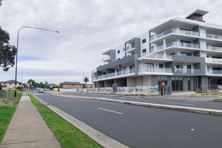 Shop 7, 8 Merriville Road Kellyville Ridge NSW 2155 - Image 1