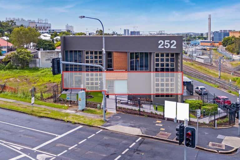 Lot 1, Grnd Flr, 252 Annerley Road Dutton Park QLD 4102 - Image 2