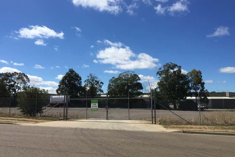 Lots 3 & 4, 4-16 O'Sullivan Place Goulburn NSW 2580 - Image 1