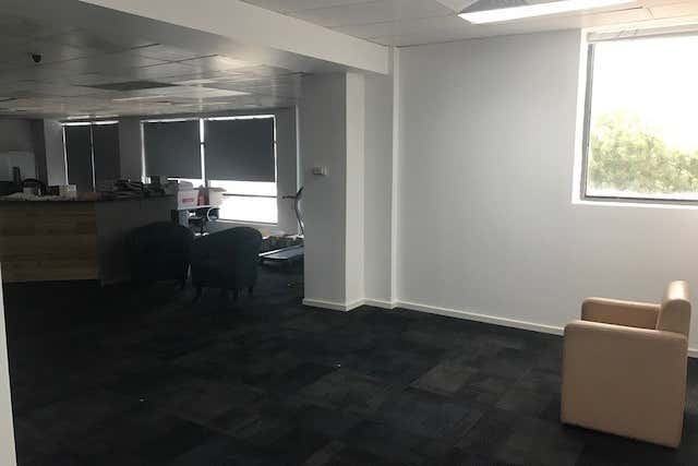 1st Floor, 267 Settlement Road Thomastown VIC 3074 - Image 4