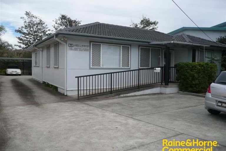 (L), 55 Lord Street Port Macquarie NSW 2444 - Image 1