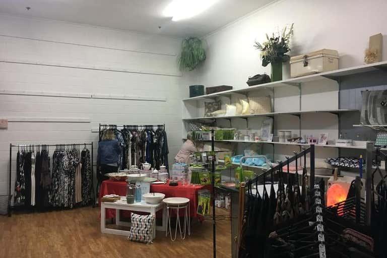 Shop 3, 42 Rooke Street Devonport TAS 7310 - Image 4