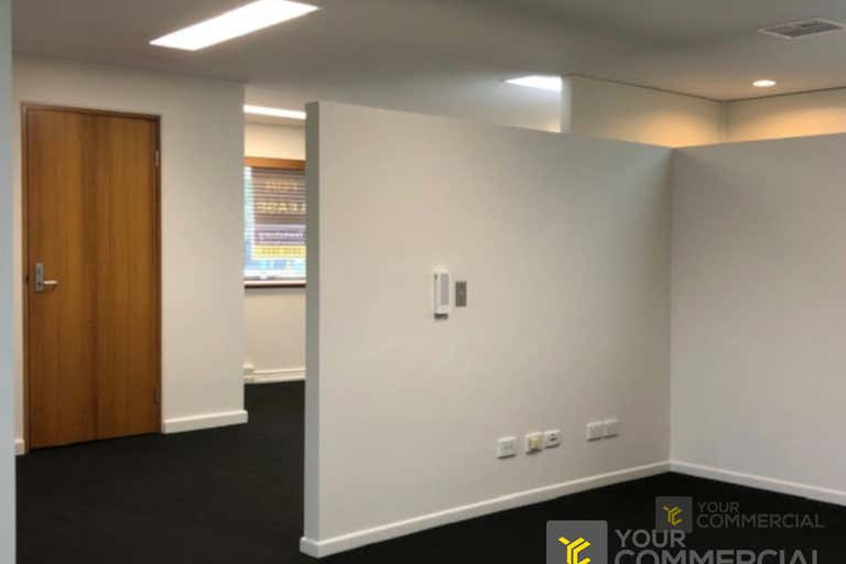 13/2081 Moggill Road Kenmore QLD 4069 - Image 4