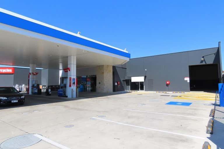 122 Main North Road Prospect SA 5082 - Image 3