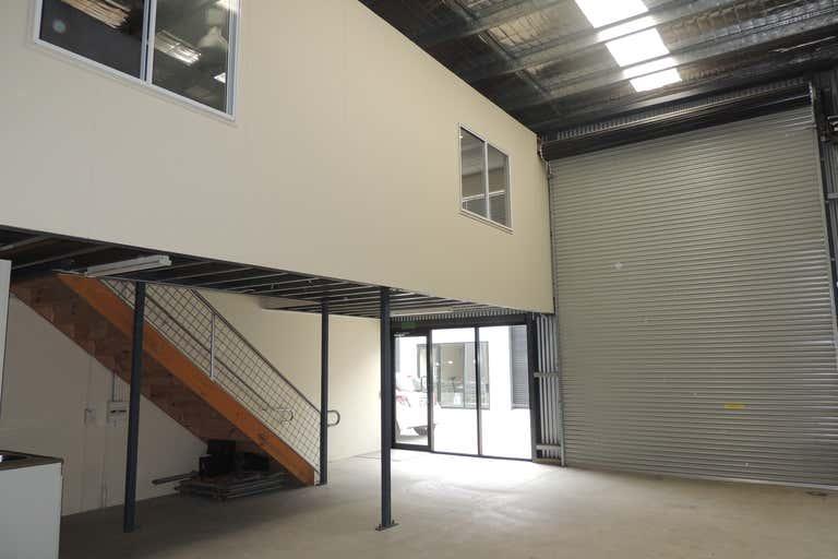 9/26-28 Nestor Drive Meadowbrook QLD 4131 - Image 1