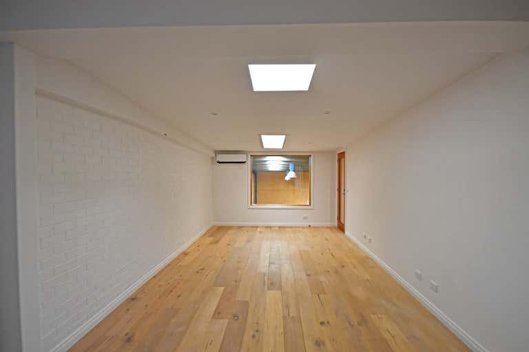 Level 1, D/556 Macauley Street Albury NSW 2640 - Image 3