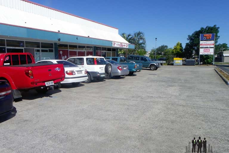 18/110 Morayfield Rd Caboolture South QLD 4510 - Image 2