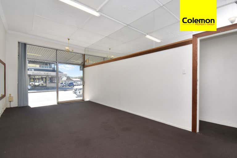 LEASED BY COLEMON SU 0430 714 612, 160 Liverpool Road Enfield NSW 2136 - Image 4