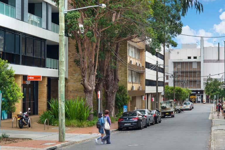 3A/36 Bertram Street Chatswood NSW 2067 - Image 2
