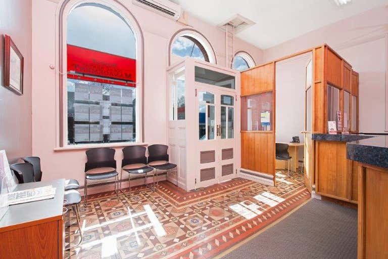Suite 1, 144 Murray Street Colac VIC 3250 - Image 4