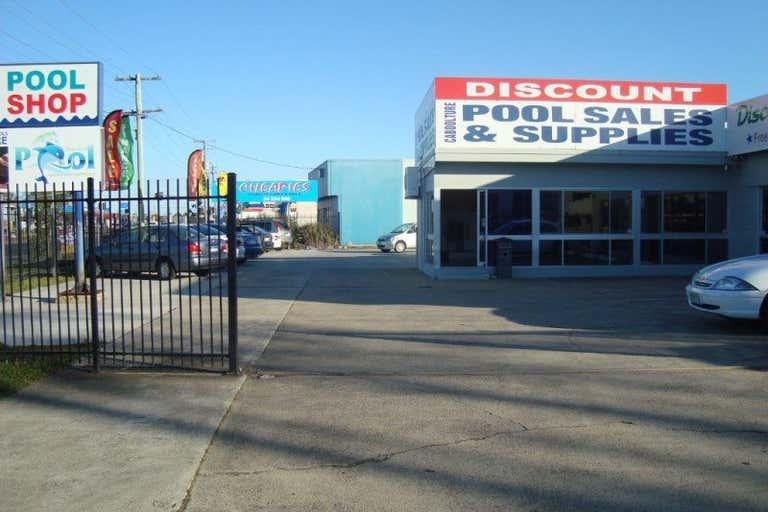 62 Beerburrum Road Caboolture QLD 4510 - Image 2