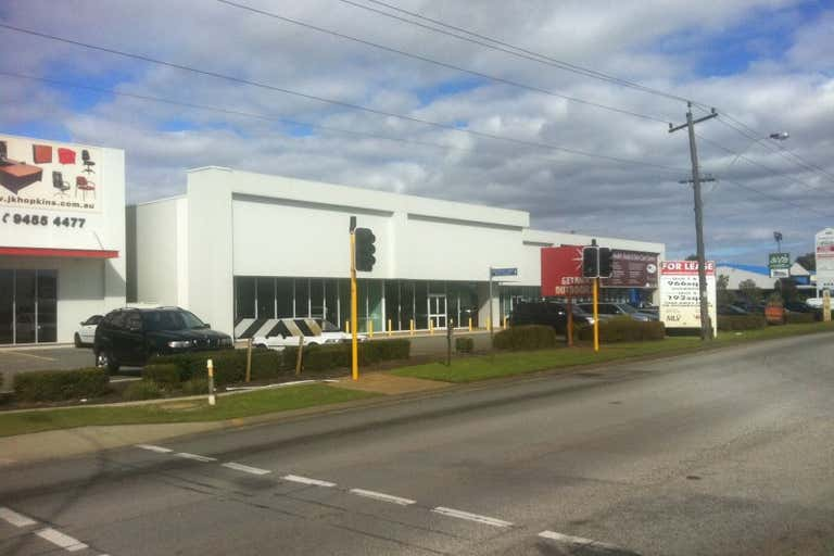Unit 2,190 Bannister Rd Canning Vale WA 6155 - Image 2
