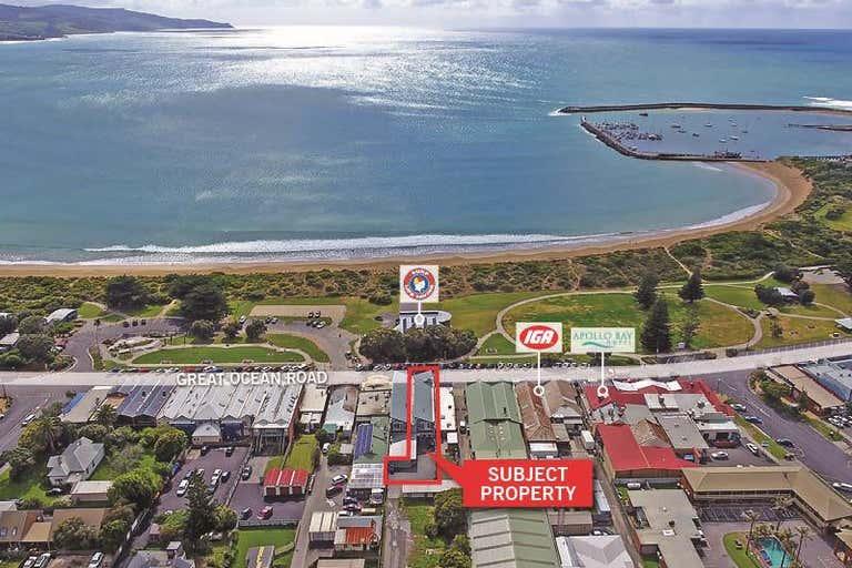121 Great Ocean Road Apollo Bay VIC 3233 - Image 4