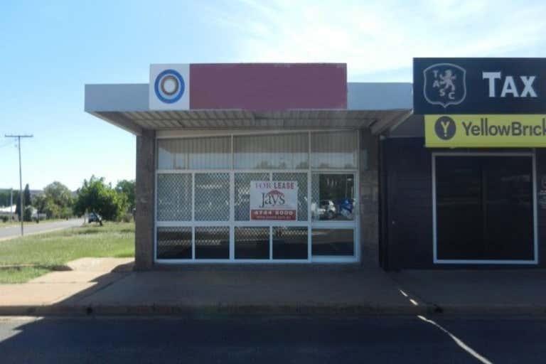 2 Beverly Lane Mount Isa QLD 4825 - Image 1