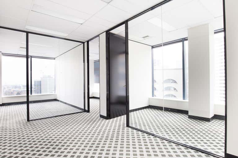 St Kilda Rd Towers, Suite 914/915, 1 Queens Road Melbourne VIC 3004 - Image 4