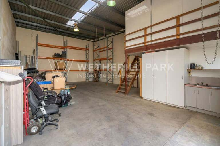 Wetherill Park NSW 2164 - Image 2