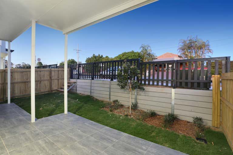 Everton Hills QLD 4053 - Image 4