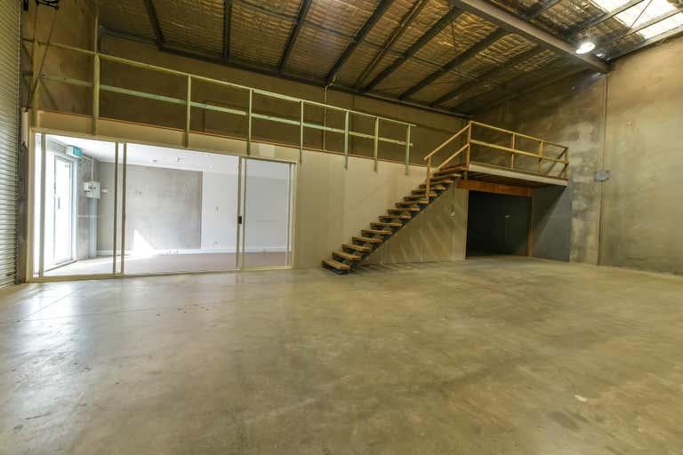 2/12 Action Street Noosaville QLD 4566 - Image 4