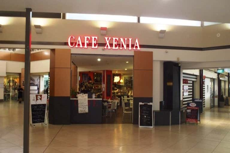 Shop 5/119 Belair Road Mitcham SA 5062 - Image 2
