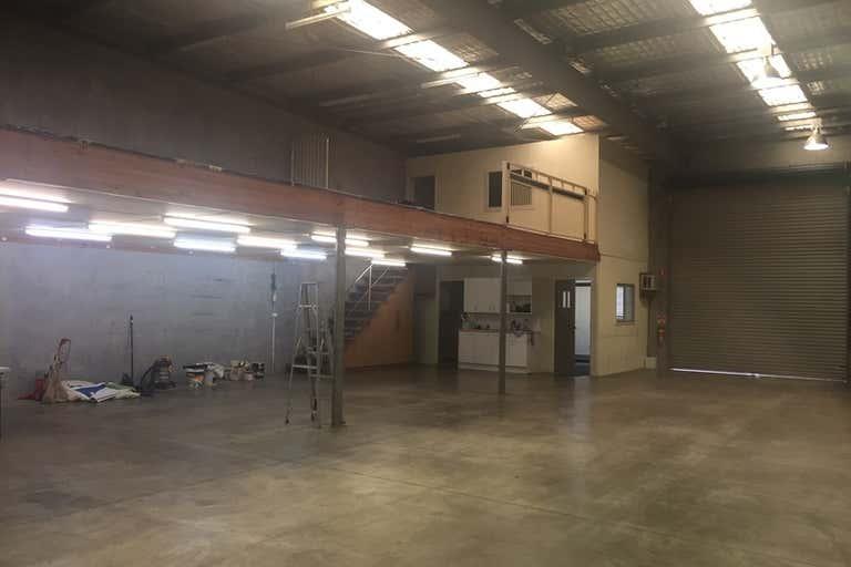1/90 Enterprise Street Kunda Park QLD 4556 - Image 4