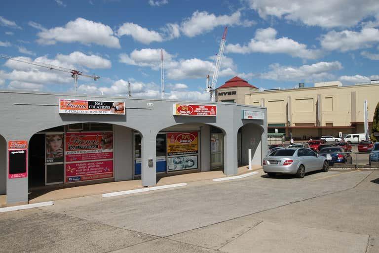 3 & 4, 16-18 Mylne Street Toowoomba City QLD 4350 - Image 4