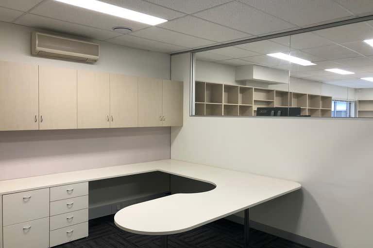 270 Rosslyn Street West Melbourne VIC 3003 - Image 4