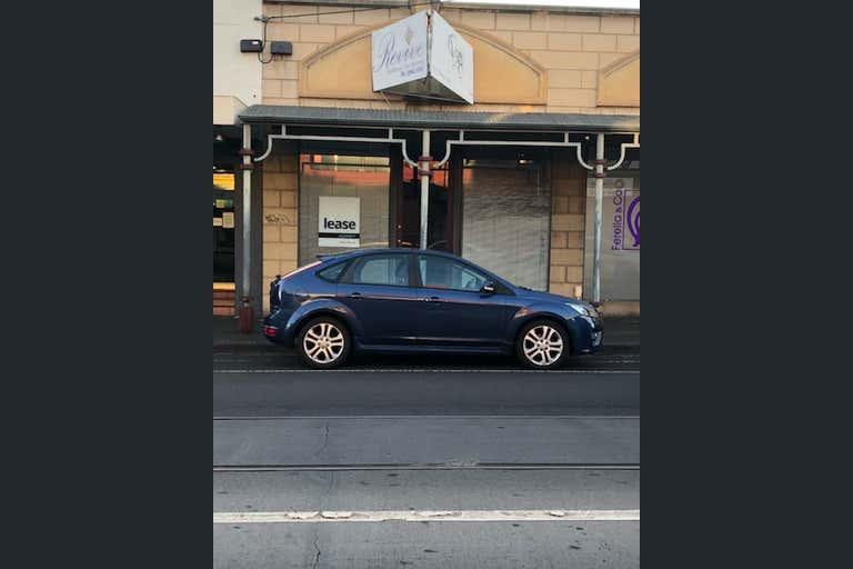 47 Sydney  Road Coburg VIC 3058 - Image 2