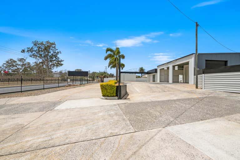 70 Carrington Road Torrington QLD 4350 - Image 3