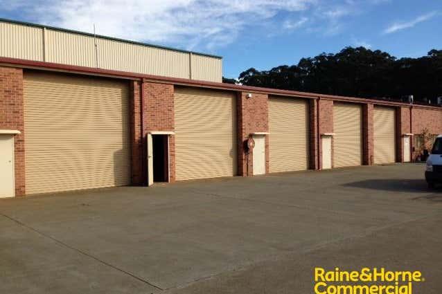 (L) Unit 15, 14 Acacia Avenue Port Macquarie NSW 2444 - Image 1