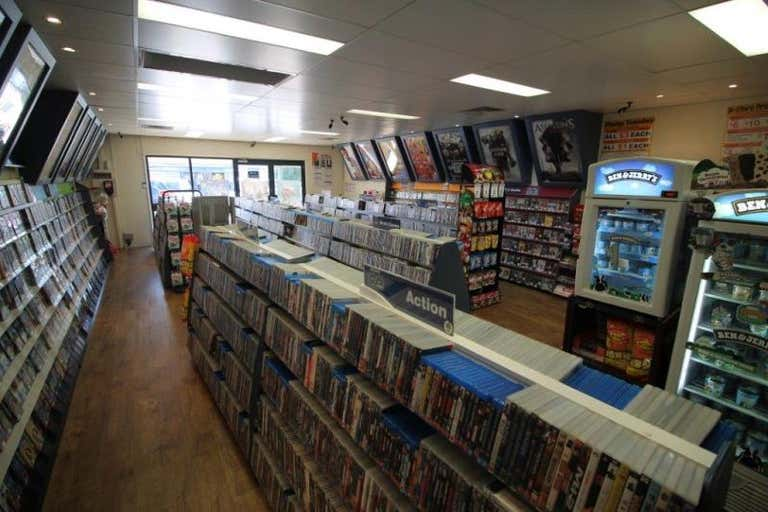 Shop 14b, 55 Old Princes Highway Beaconsfield VIC 3807 - Image 4
