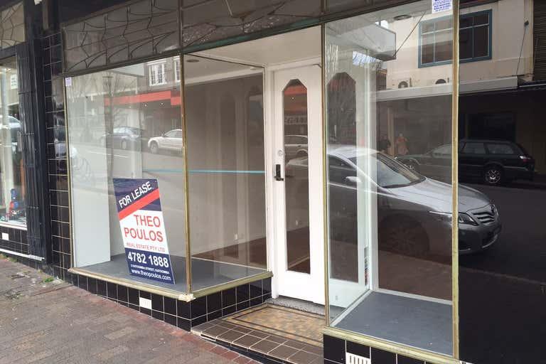 Shop 2, 130 Katoomba Street Katoomba NSW 2780 - Image 1