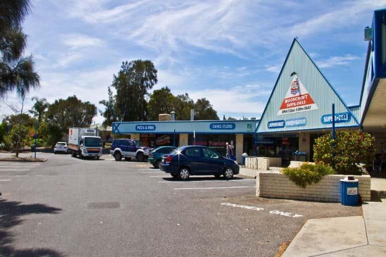 Sherebrooke Shopping Centre, Shop 1, 10-12 Sherebrooke Boulevard Woodcroft SA 5162 - Image 3