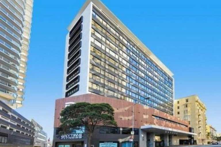 1008/14 Kings Cross Road Potts Point NSW 2011 - Image 1