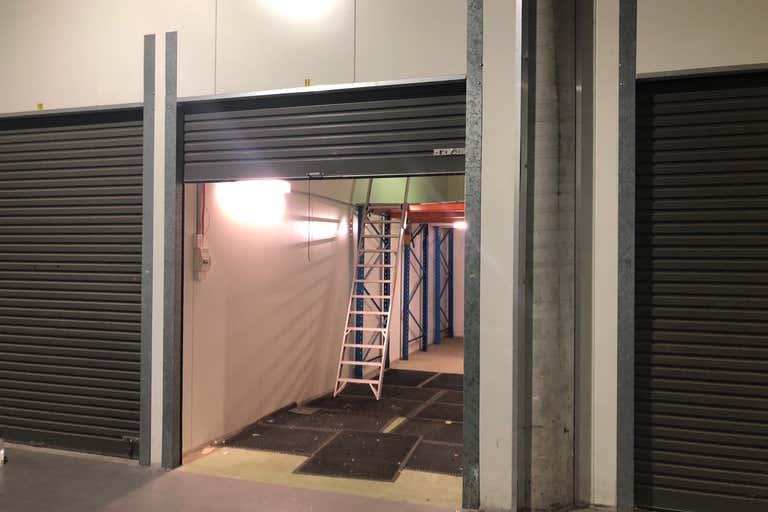 99/53 Bourke Road Alexandria NSW 2015 - Image 2