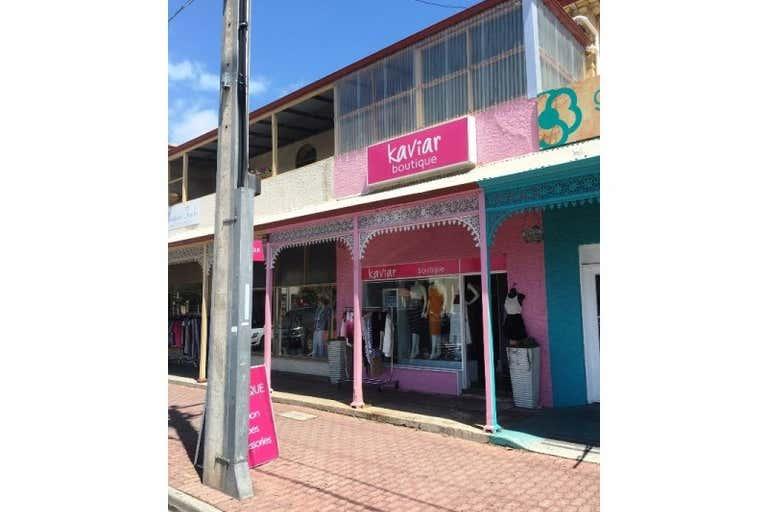 5 Nile Street Glenelg SA 5045 - Image 2