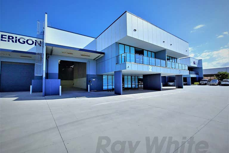 Unit 2/105 Freight Street Lytton QLD 4178 - Image 1