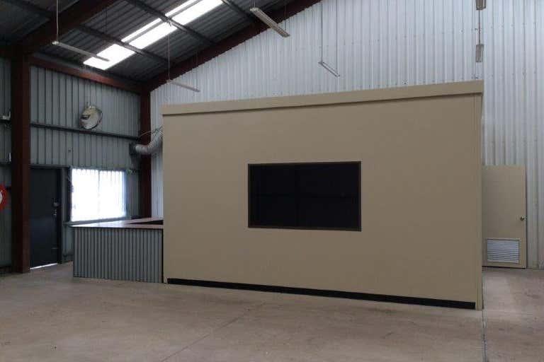 Unit 9, 21-23 Naweena Road Regency Park SA 5010 - Image 2