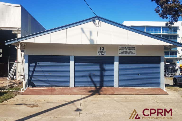 13 Sheehan Street Redcliffe QLD 4020 - Image 3