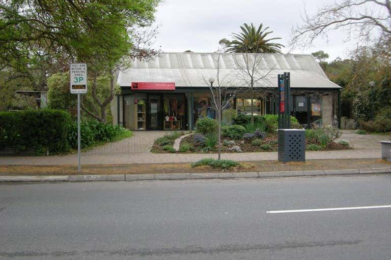 Shop 3, 87 Mount Barker Road Hahndorf SA 5245 - Image 2