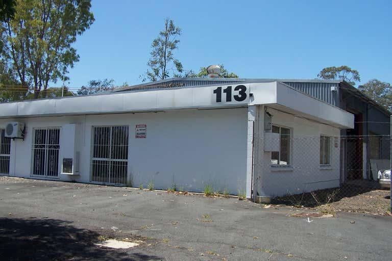 1/113 Toongarra Road Wulkuraka QLD 4305 - Image 3