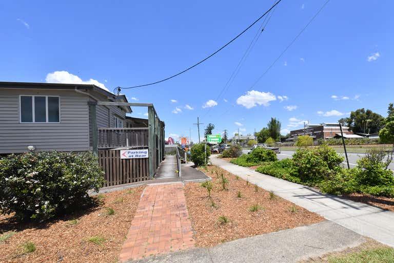 48 Elm Street Cooroy QLD 4563 - Image 3