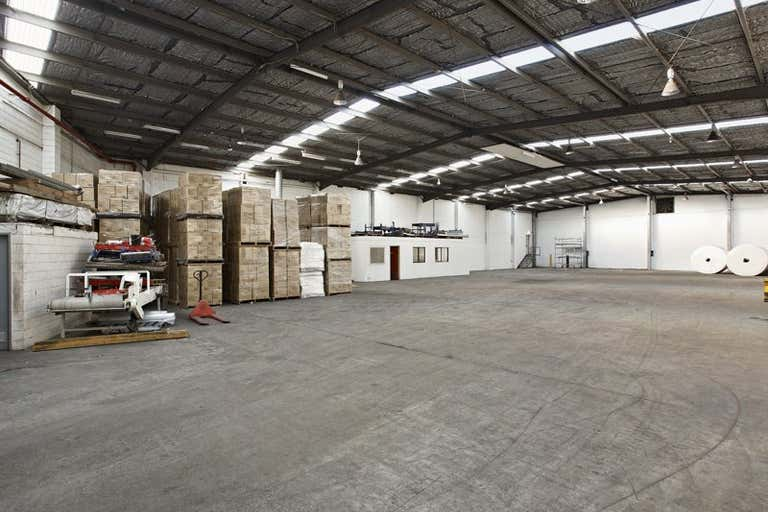 1/9 Clarice Road Box Hill South VIC 3128 - Image 2