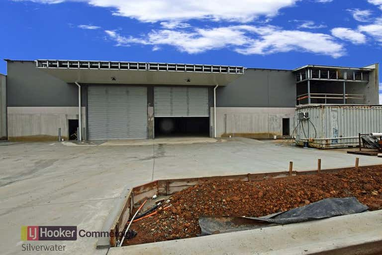 7 Voyager Circuit Glendenning NSW 2761 - Image 1