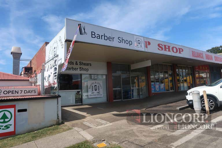 7/117 Orange Grove Road Coopers Plains QLD 4108 - Image 2