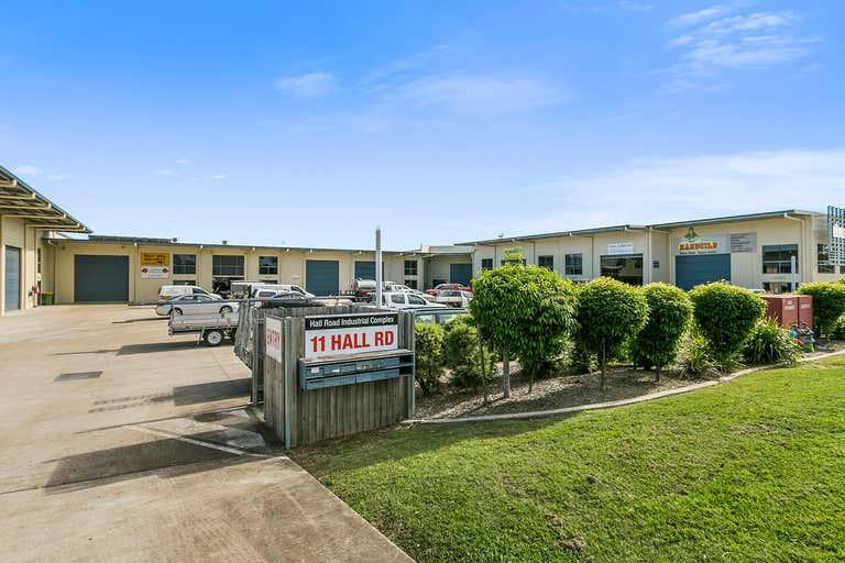 Unit 8/11 Hall Road Glanmire QLD 4570 - Image 4